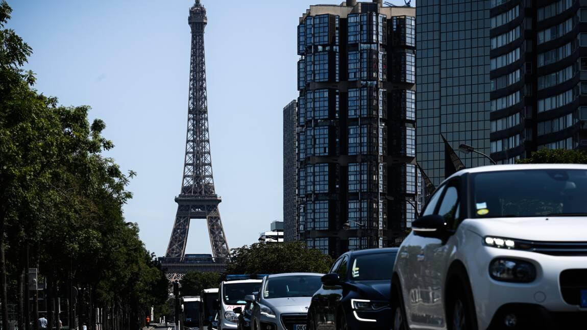 Intérêt croissant pour l'écologie, les Français prêts à changer