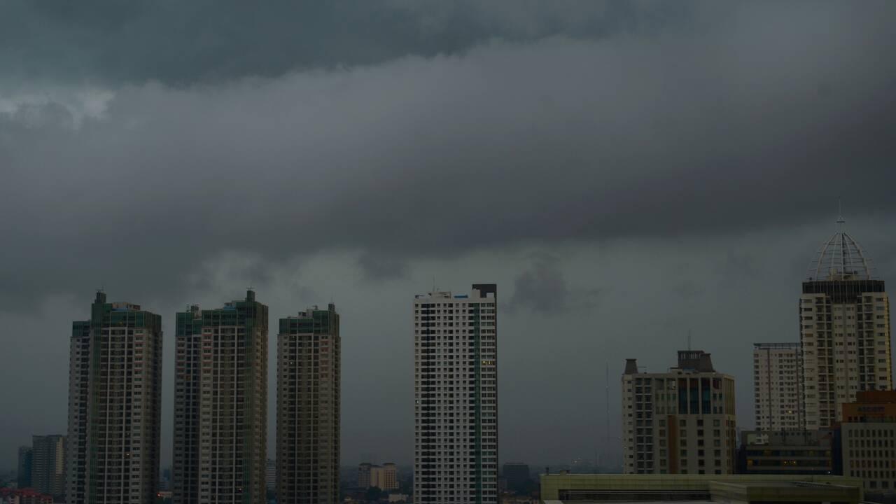 Indonésie: abandonner Jakarta comme capitale pourrait entraîner une catastrophe environnementale