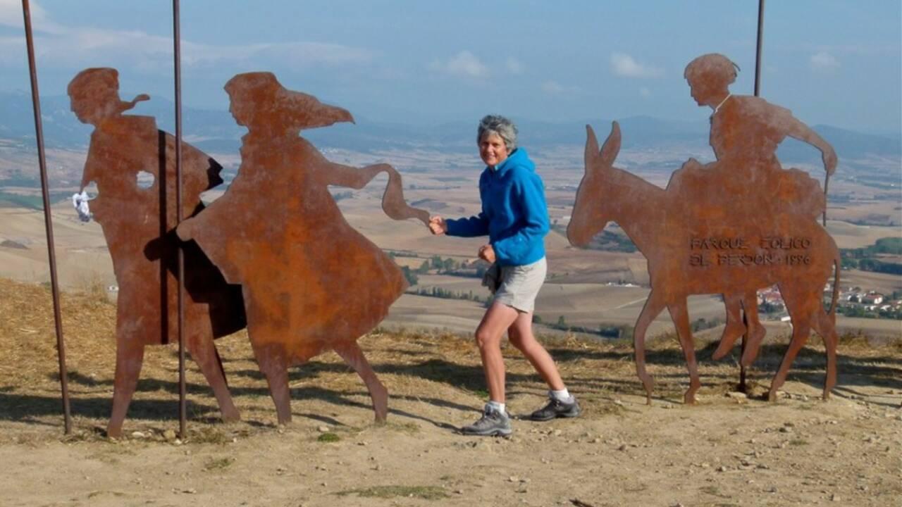 Pèlerinages : une expérience de liberté sur les chemins sacrés