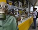 Des selfies dans les décombres : Tchernobyl craint les nouvelles hordes de touristes