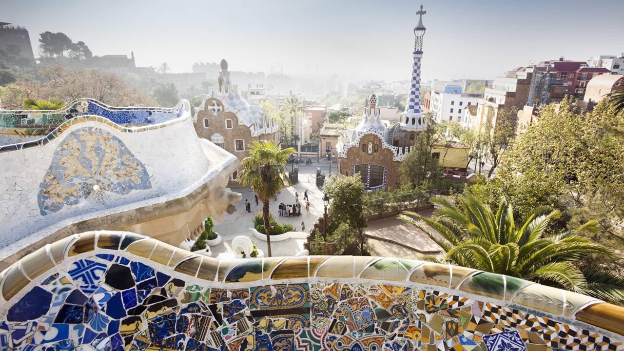 Tourisme : voici les meilleurs pays à visiter en 2019 selon le Forum économique mondial