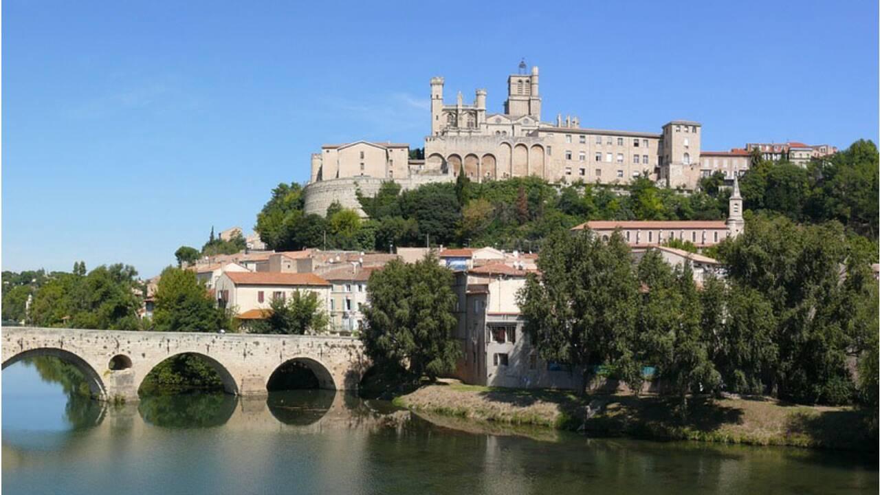 Journées européennes du patrimoine 2019 : 15 lieux qui ouvrent leurs portes pour la première fois