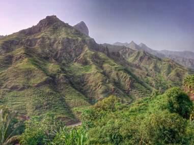 Comment choisir son île au Cap-Vert selon ses envies de vacances