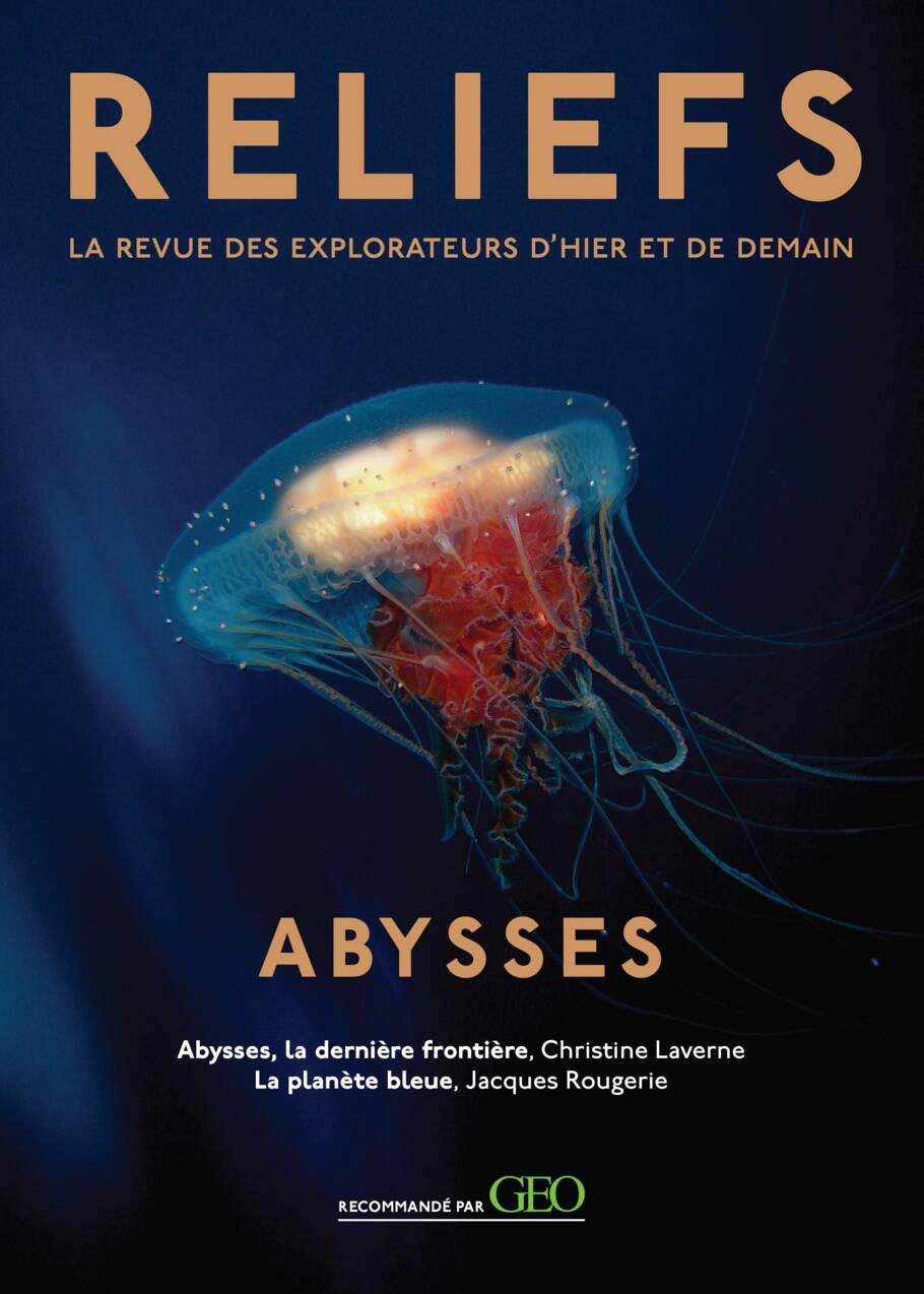 De 1872 à aujourd'hui, histoire de l'exploration des Abysses