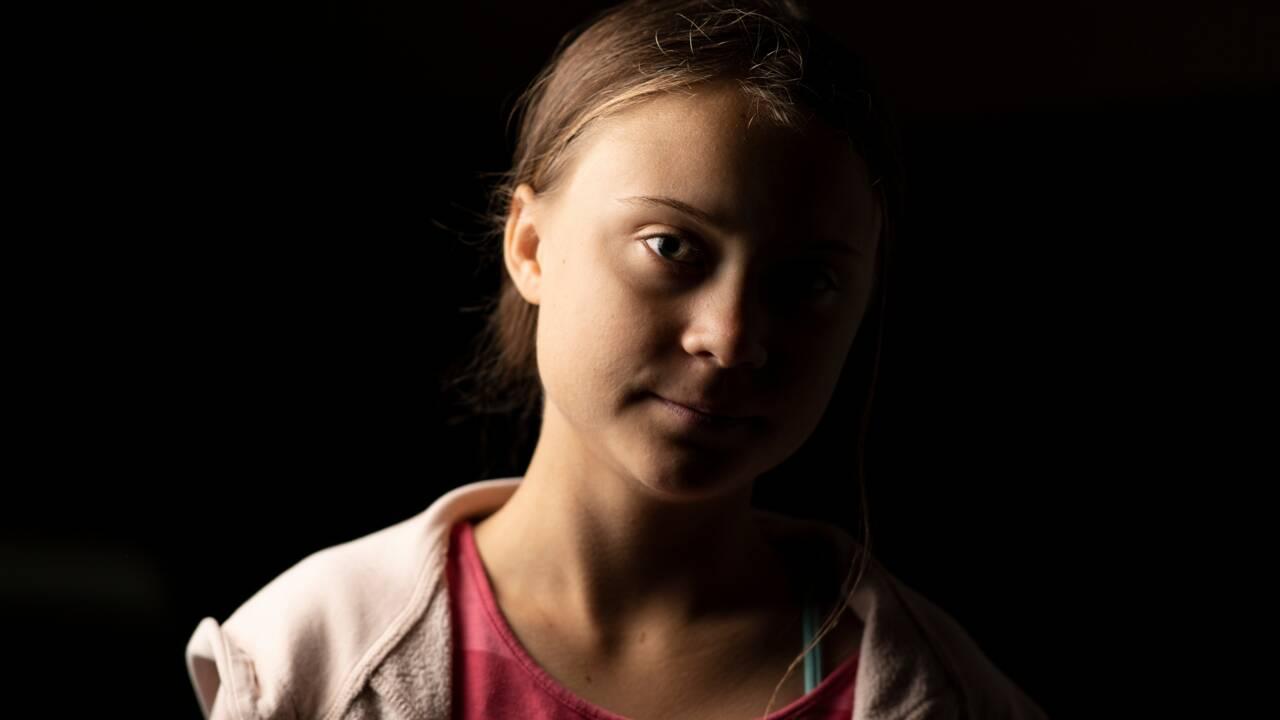 Greta Thunberg, ange élu ou démon du feu climatique ?