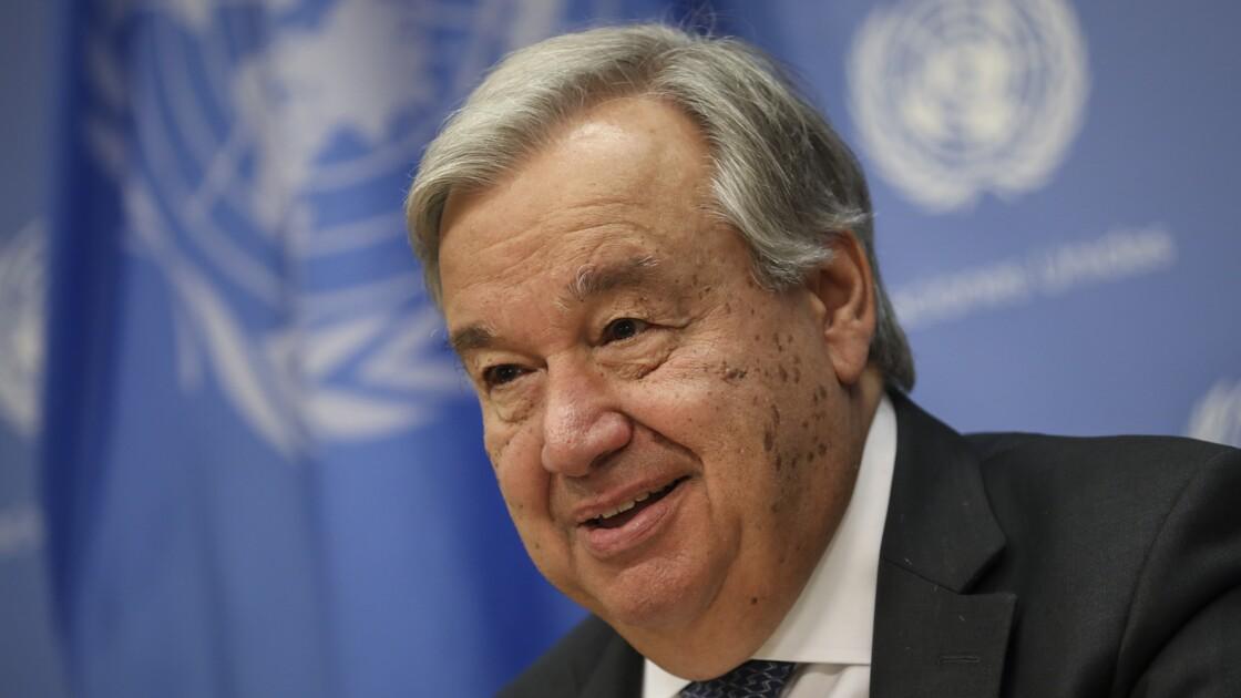Soixante-six Etats adhèrent à l'objectif de neutralité carbone en 2050 annonce l'ONU