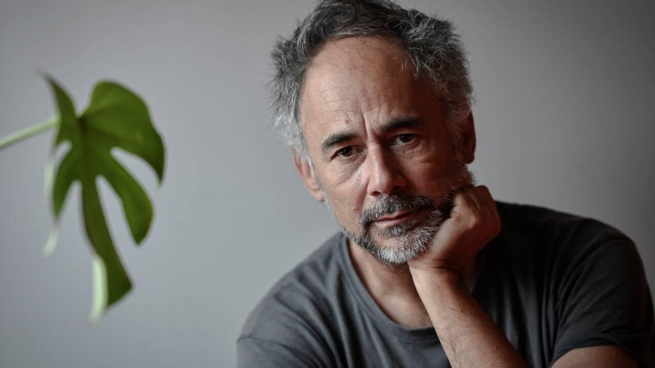 Pour des spectacles plus propres le chorégraphe Jérôme Bel boude l'avion