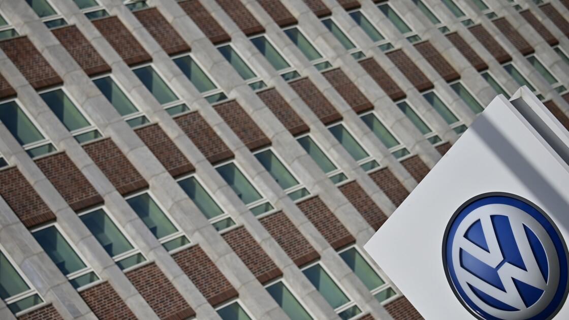Dieselgate: Volkswagen face au premier méga-procès de clients en Allemagne