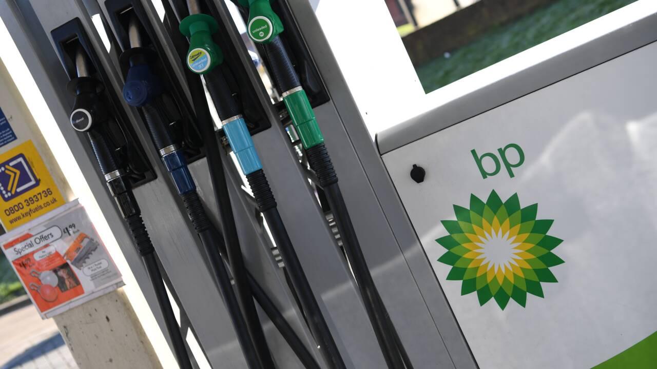 BP or not BP? La Royal Shakespeare Company renonce aux subventions pétrolières