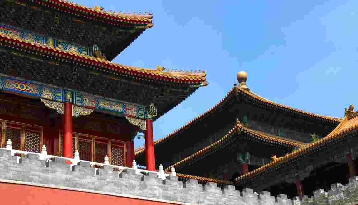 Ces Chinois de la diaspora qui rêvent de rentrer à Pékin