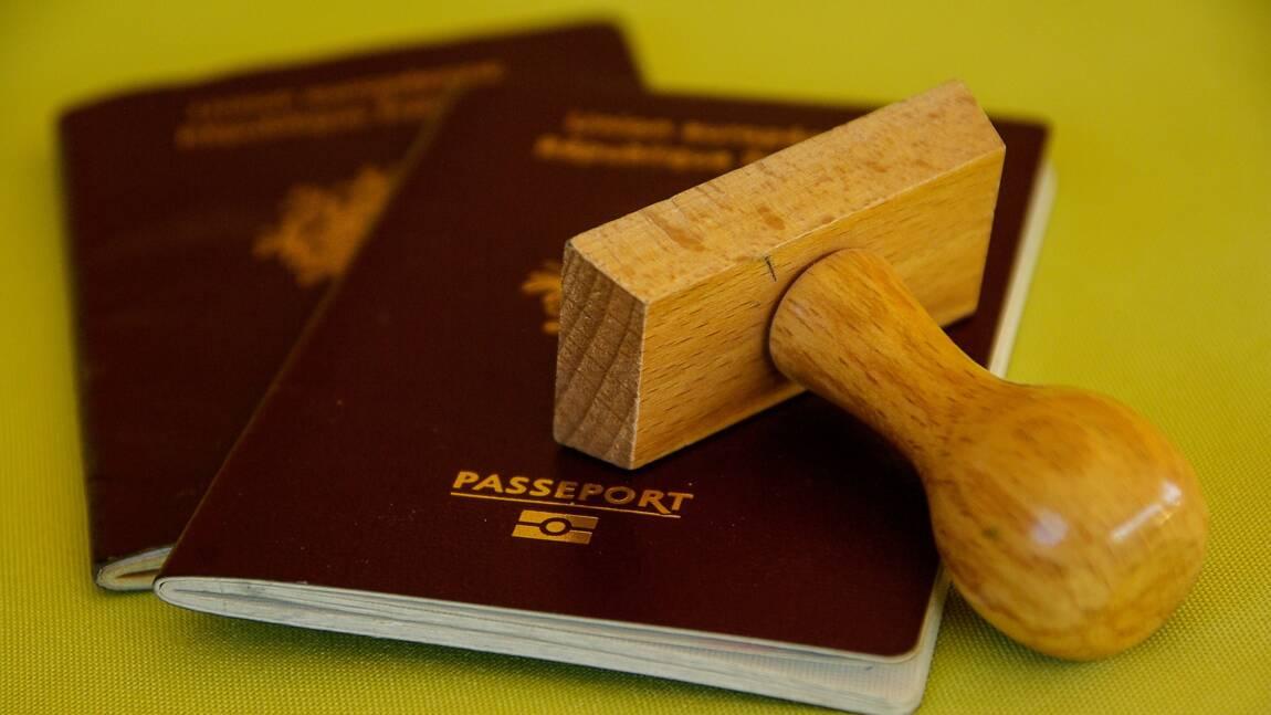 Monténégro, Chypre... Ces pays qui proposent un passeport en échange d'investissements