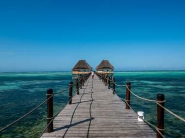 Zanzibar, l'île aux mille contrastes magnifiée par les photos de la Communauté