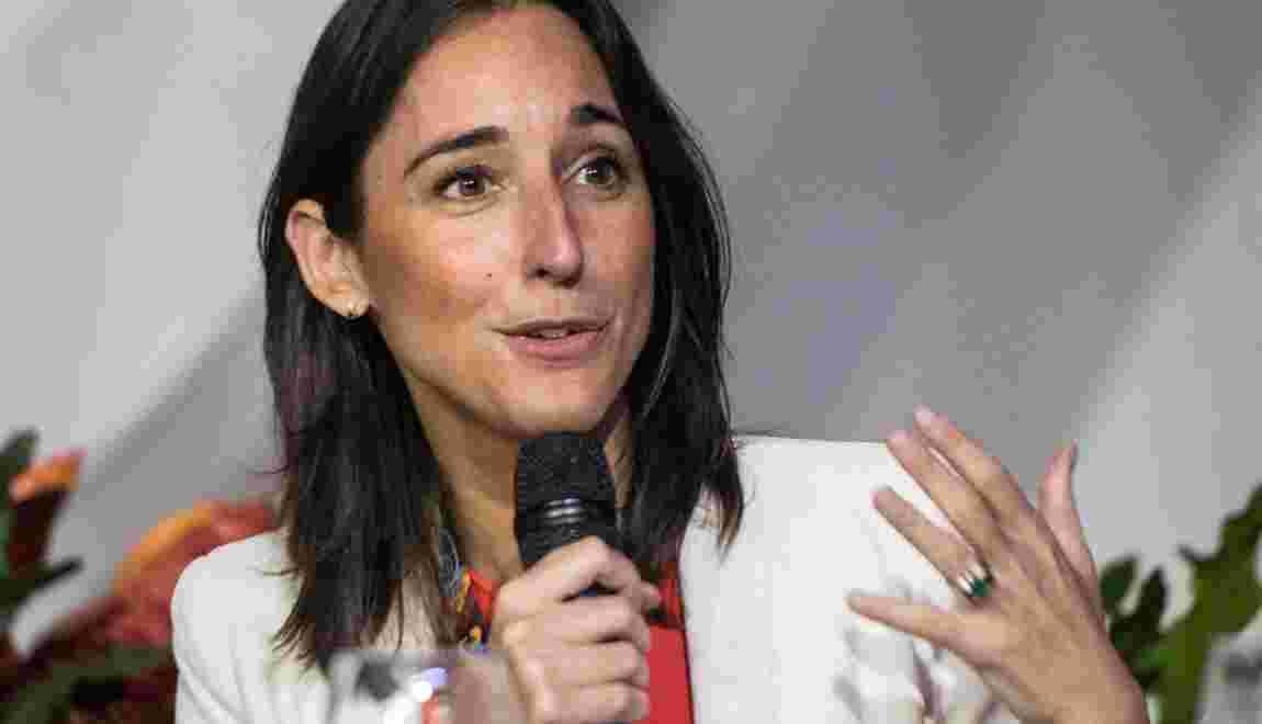 """Climat : Paris attend de la COP25 un """"signal politique très fort"""""""