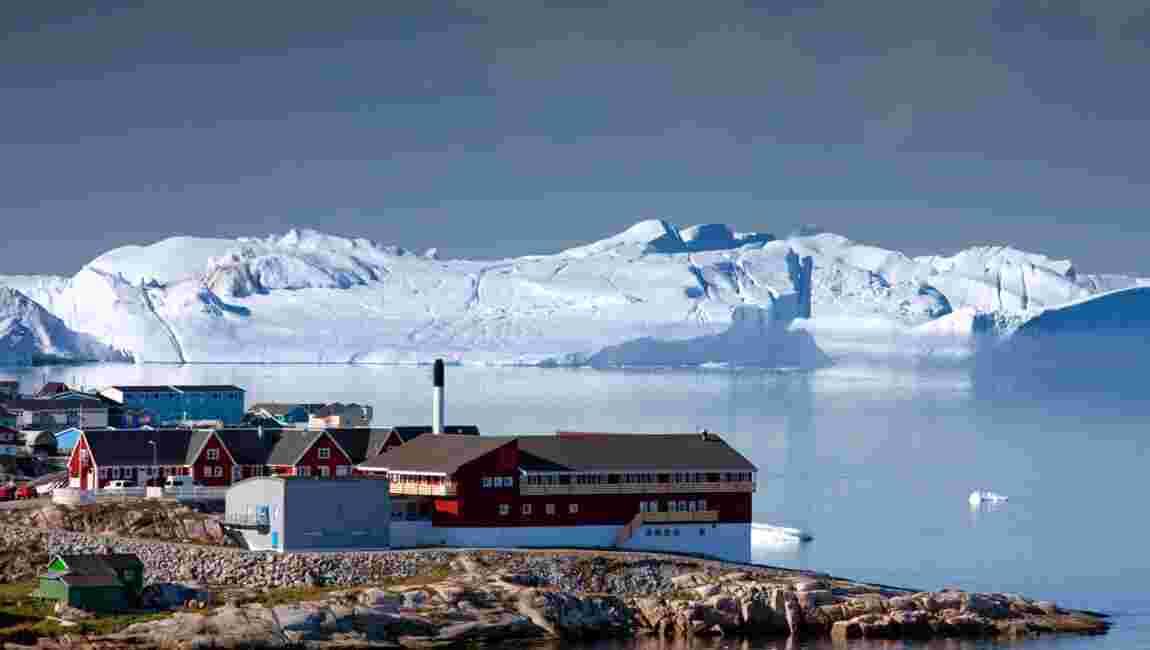 Les conseils de nos reporters : douze expériences à vivre au Groenland