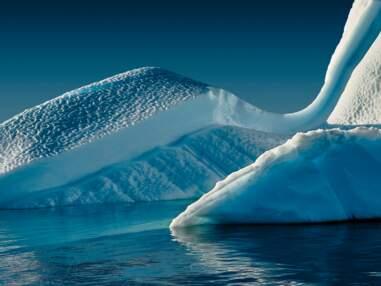 Groenland : le nouveau rêve du voyageur