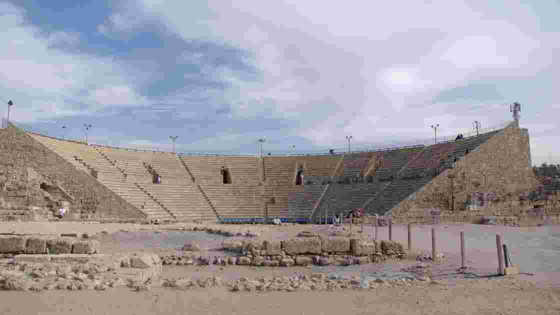 gratuit Israël datant site qui est Val datant