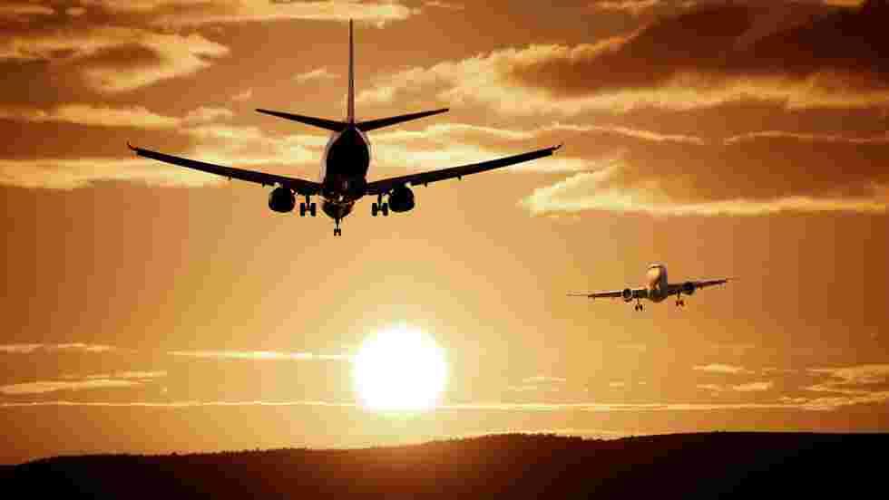 New York - Sydney : le plus long vol direct de l'histoire a atterri après 19 heures sans escale
