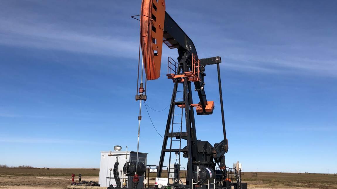 Les élections au Canada illustrent le fossé entre défenseurs du pétrole et de l'environnement