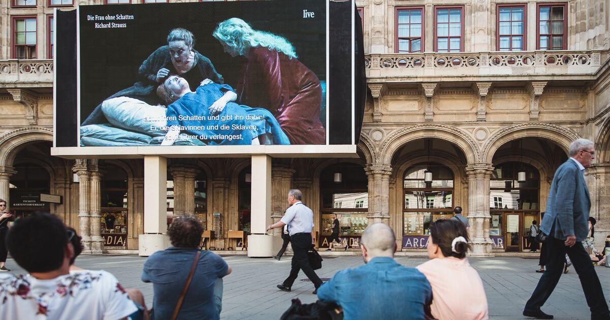 15 choses à faire à Vienne : les conseils de nos reporters