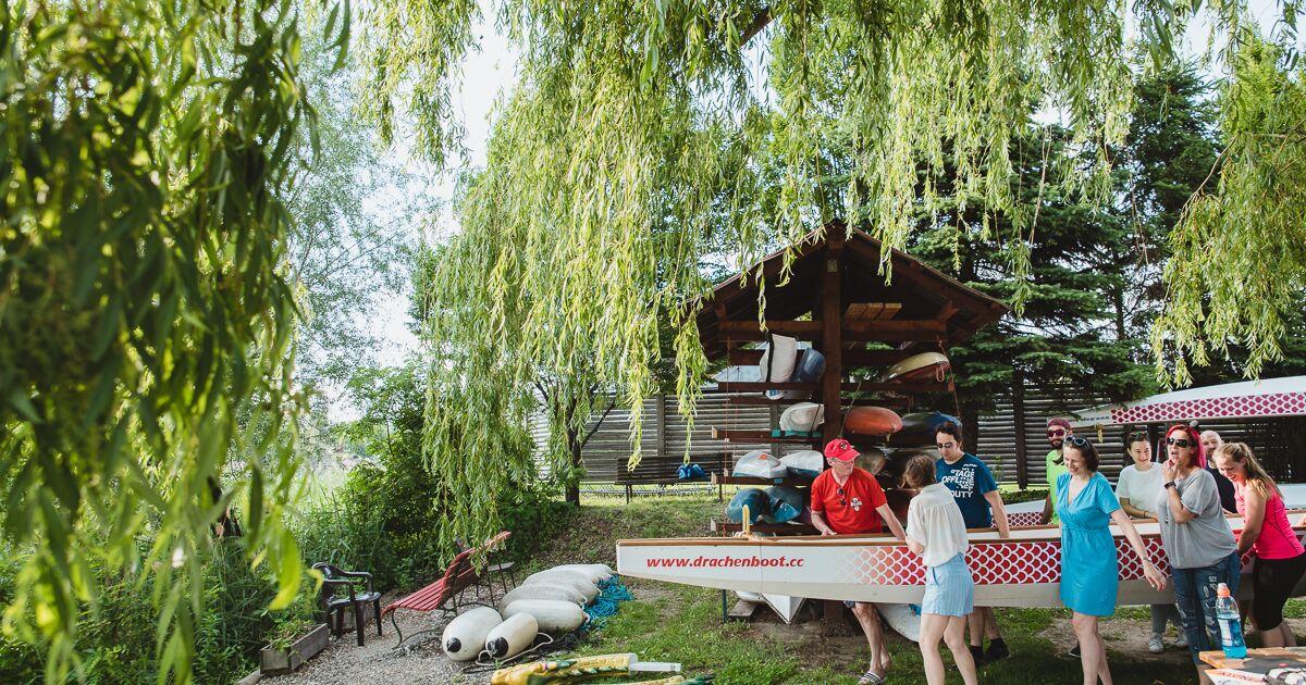 Verdure, transports… Les cinq points forts de Vienne