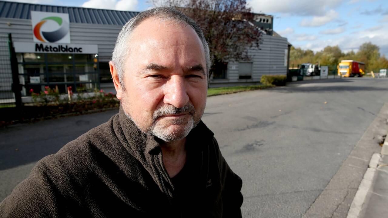 Dix ans après une grave pollution au plomb, les Ardennais de Bourg-Fidèle veulent tourner la page