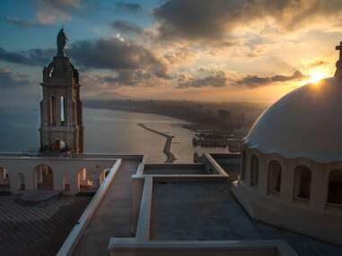 Algérie : road-trip enchanteur de Constantine à Tlemcen