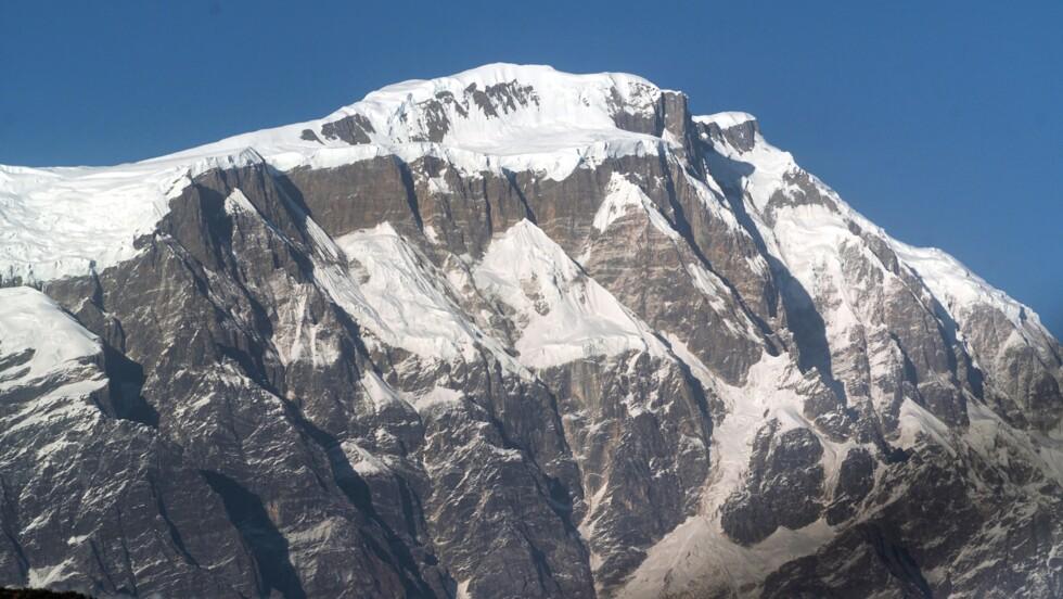 """Alpinisme : histoire de la légendaire course aux quatorze """"8.000"""""""