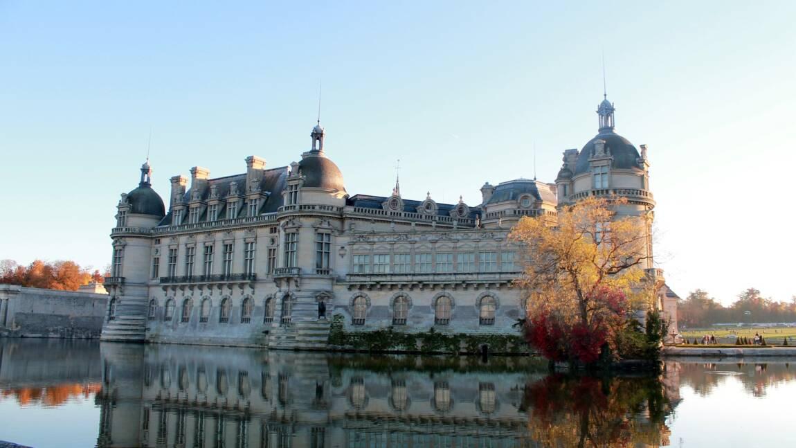 Deux nouveaux pass pour découvrir le patrimoine français en illimité