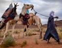 Algérie : dans le Sahara, le nomadisme est en voie de disparition