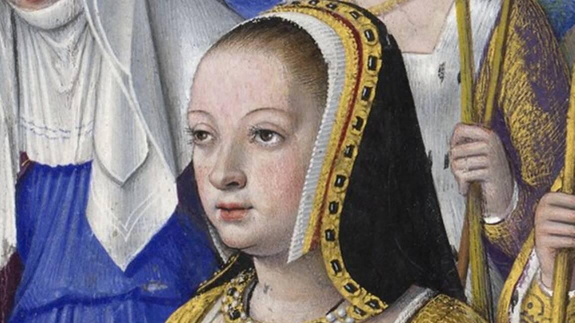 Anne de Bretagne, cette héroïne controversée