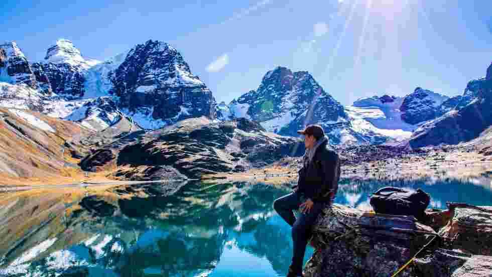 Quels sont les plus beaux pays du monde ?