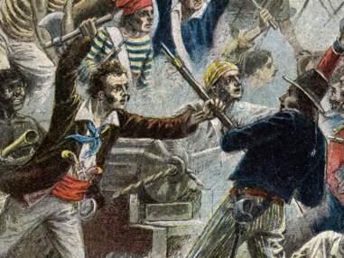 Corsaires, artistes, résistants... Ces Bretons entrés dans la légende
