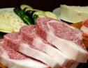 """Tout savoir sur le bœuf de Kobe, le """"caviar"""" de la viande japonaise"""