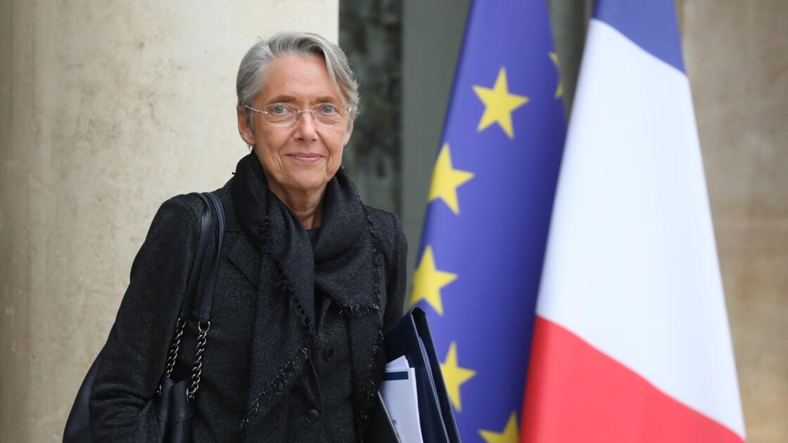 """Nucléaire: EDF doit aussi """"réfléchir"""" à un scénario """"100% énergies renouvelables"""""""