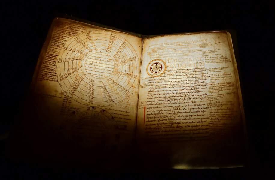 Landévennec, 485 : une abbaye pour le christianisme celtique