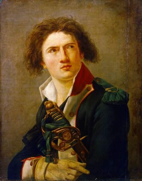 Saint-Pierre-Quiberon, 1795 : la théâtre d'un coup de force royaliste