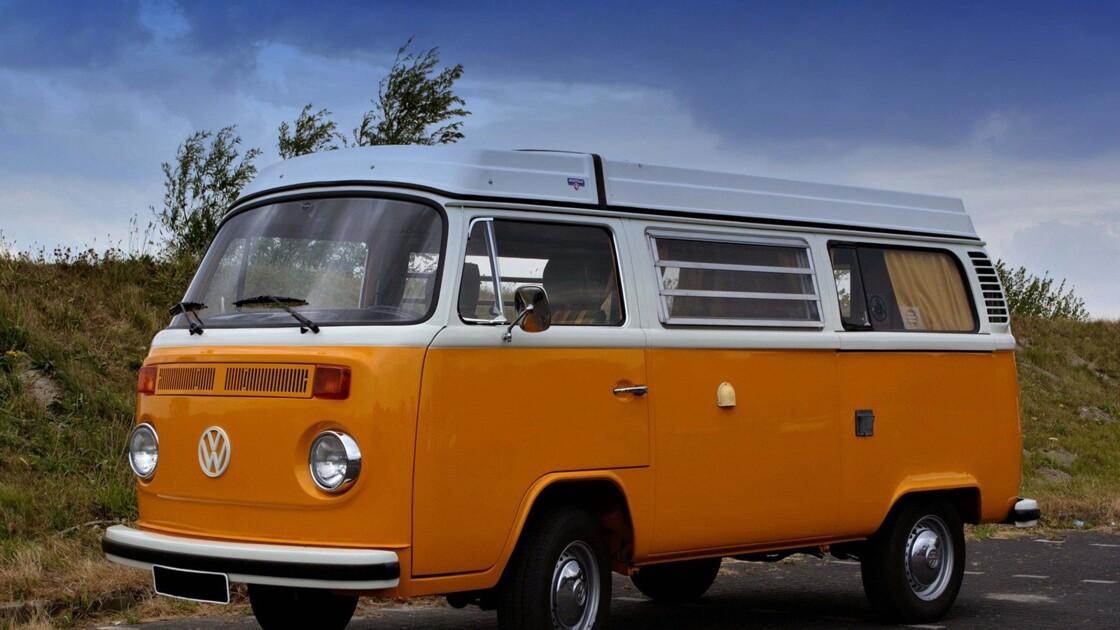 Nouvelle-Zélande : nos conseils pour un road-trip en van ou en camping-car