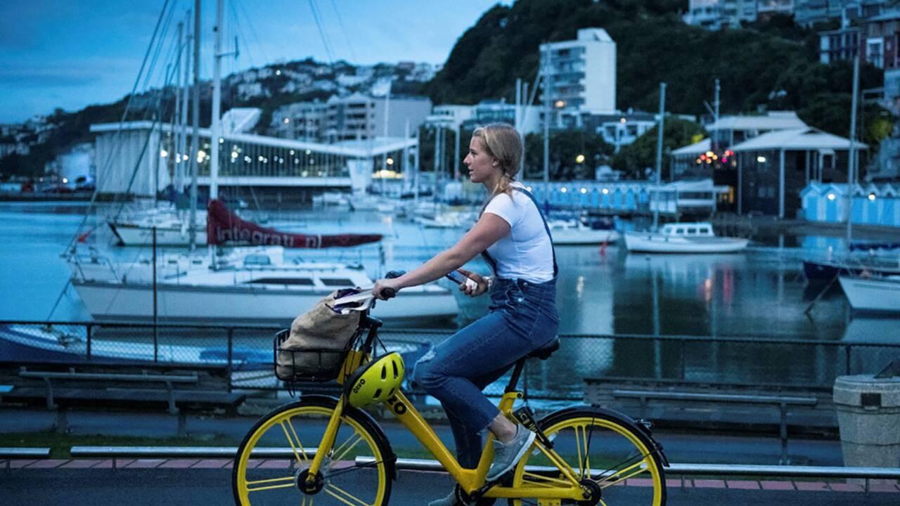 La Nouvelle-Zélande côté villes : 12 choses à faire à Auckland et Wellington