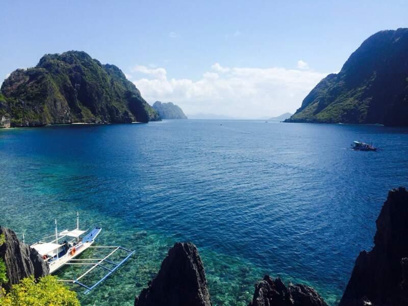 Les Philippines