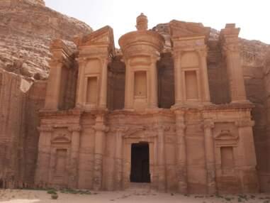 De Pétra à Wadi Rum, les plus belles photos de la Jordanie réalisées par la Communauté GEO