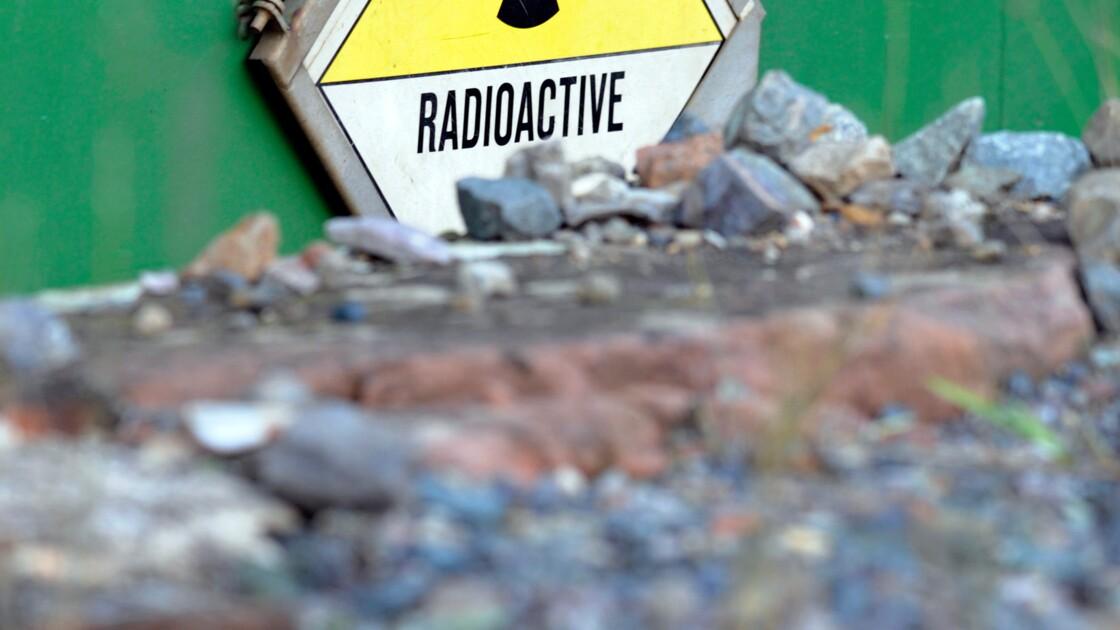 Quel bilan de 5 mois de débat sur les matières et déchets radioactifs?