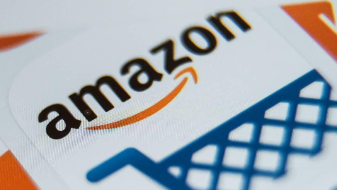 Attac, les Amis de la Terre et Solidaires dénoncent l'impact environnemental d'Amazon