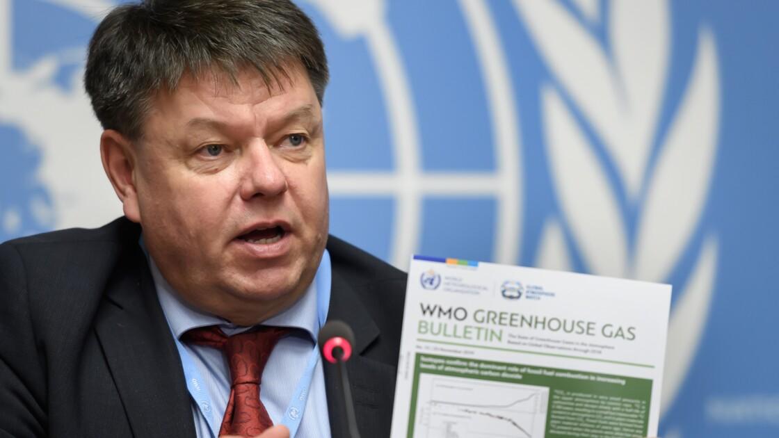 Urgence climatique : plus une minute à perdre pour éviter le pire, avertit l'ONU