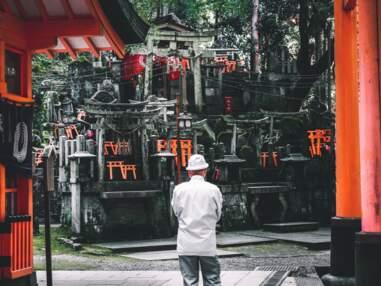 Tokyo : l'extraordinaire capitale aux mille facettes photographiée par la Communauté GEO