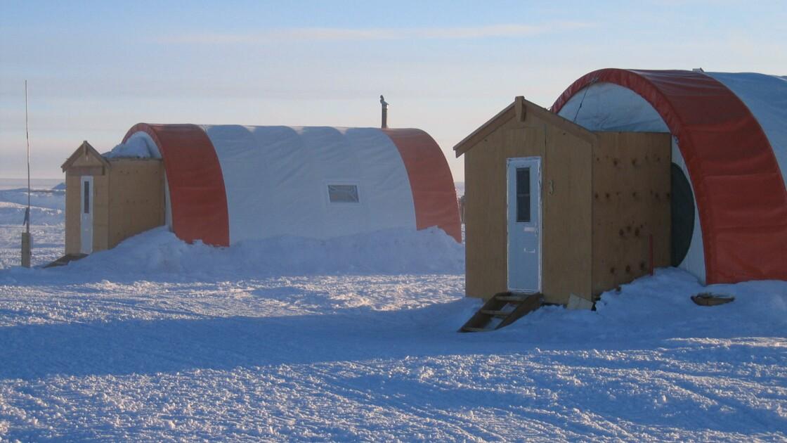Des chercheurs se penchent sur les climats passés pour mieux prédire l'avenir
