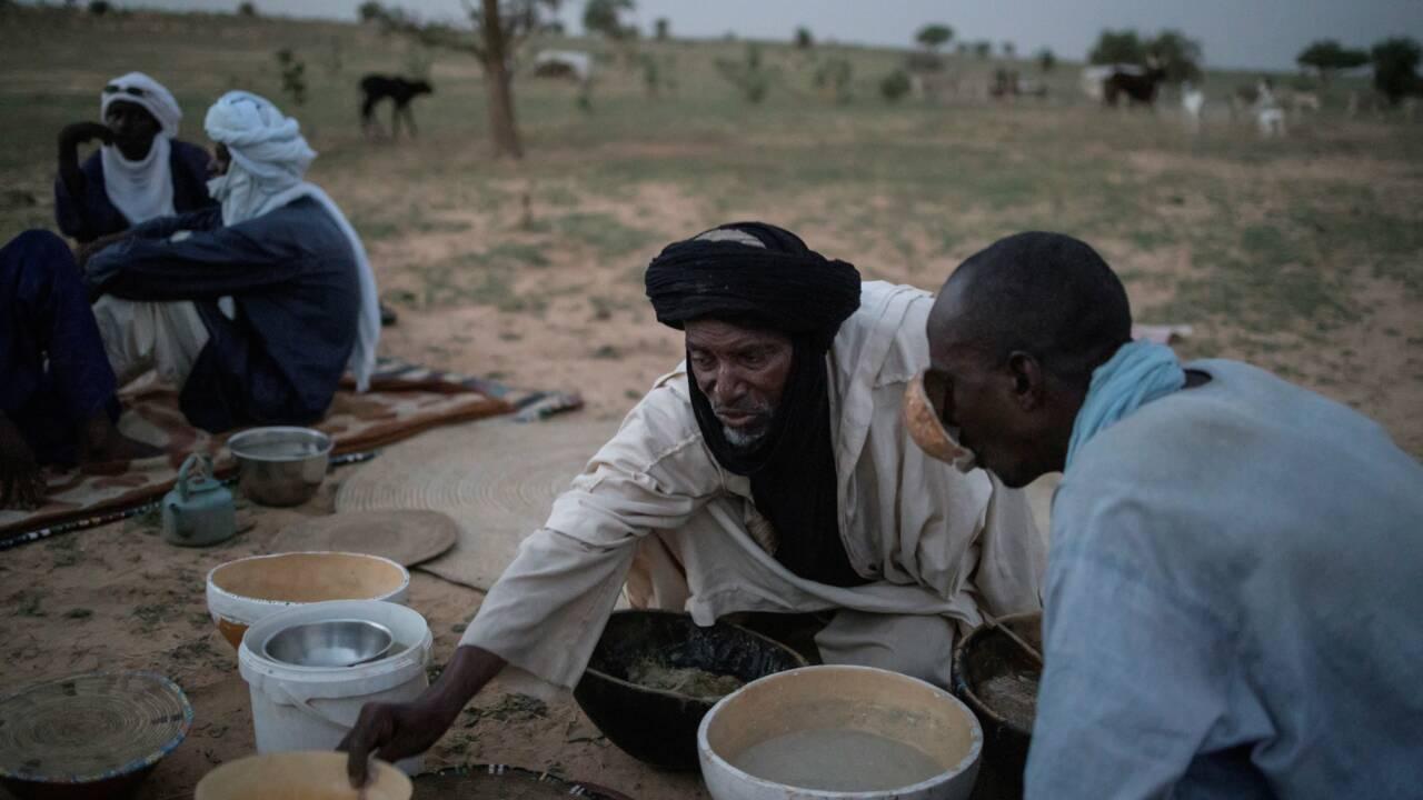 Le Sahel, au cœur des enjeux du changement climatique