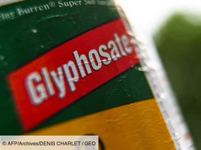 Le Luxembourg va interdire le glyphosate fin 2020, une première en Europe