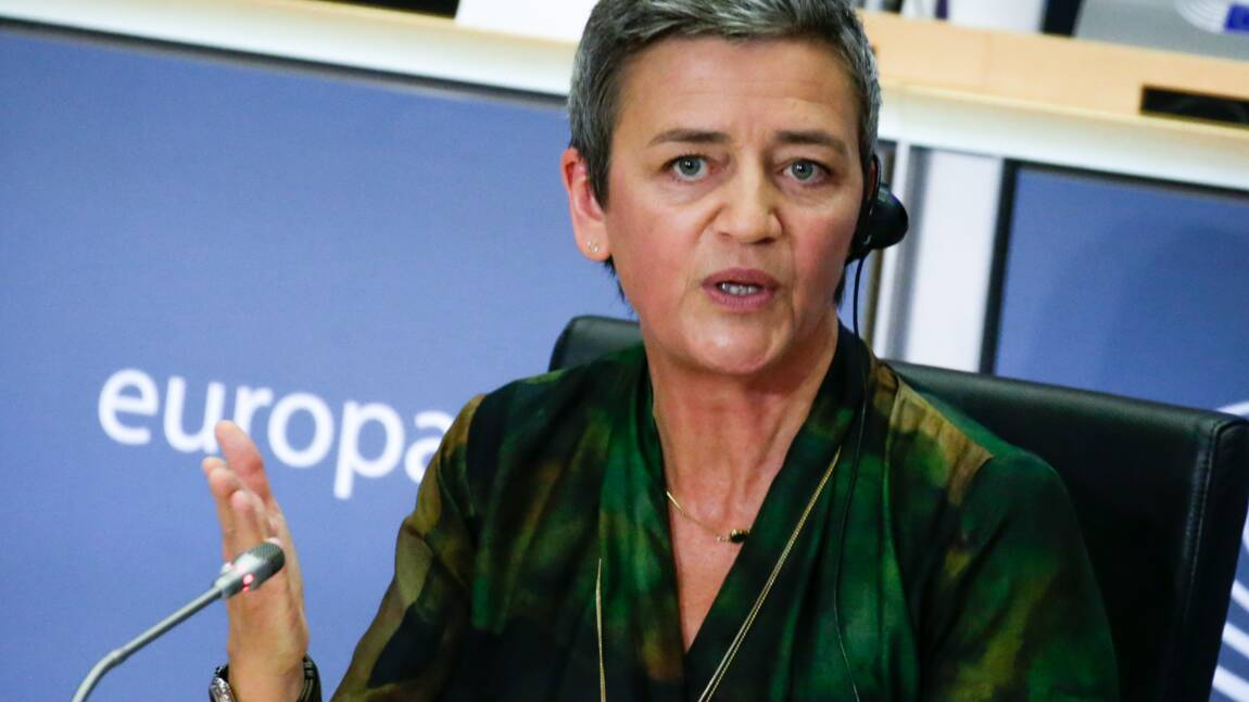"""UE: 3,2 milliards d'euros pour l'""""Airbus des batteries électriques"""""""