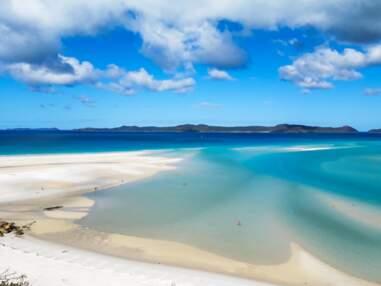 Les plus beaux paysages d'Australie photographiés par la Communauté GEO