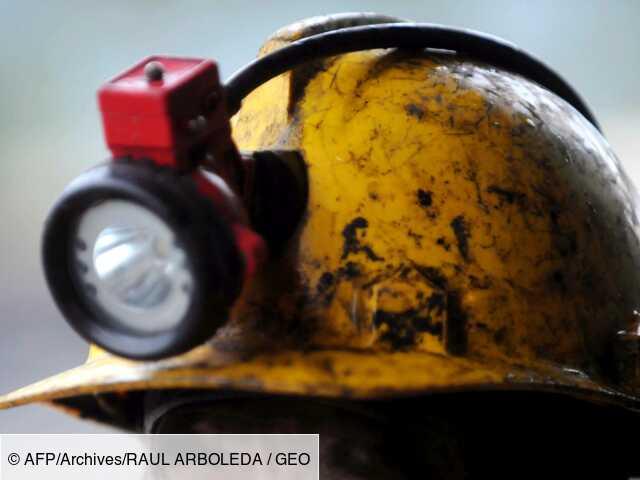 La Colombie ordonne à une multinationale américaine d'abandonner la fracturation hydraulique